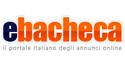 Ebacheca