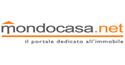 MondoCasa.net