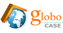 Globocase