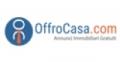 OffroCasa.com