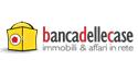 BancaDelleCase